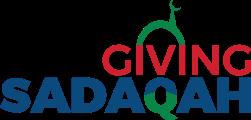 Giving Sadaqah